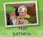 hat button 2